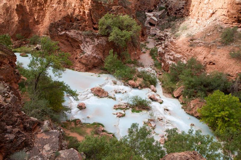 Grand Canyon October-0314.jpg