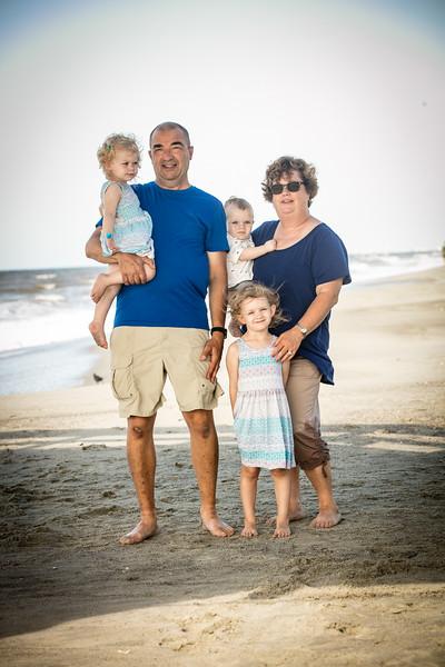 Family Beach Photography (261 of 380).jpg