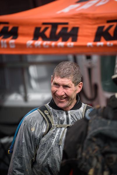 2018 KTM New Zealand Adventure Rallye - Northland (782).jpg