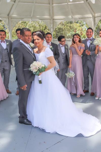 A&F_wedding-238.jpg