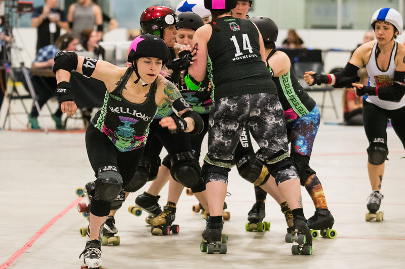 Hellions vd Anchor City Rollers-24.jpg