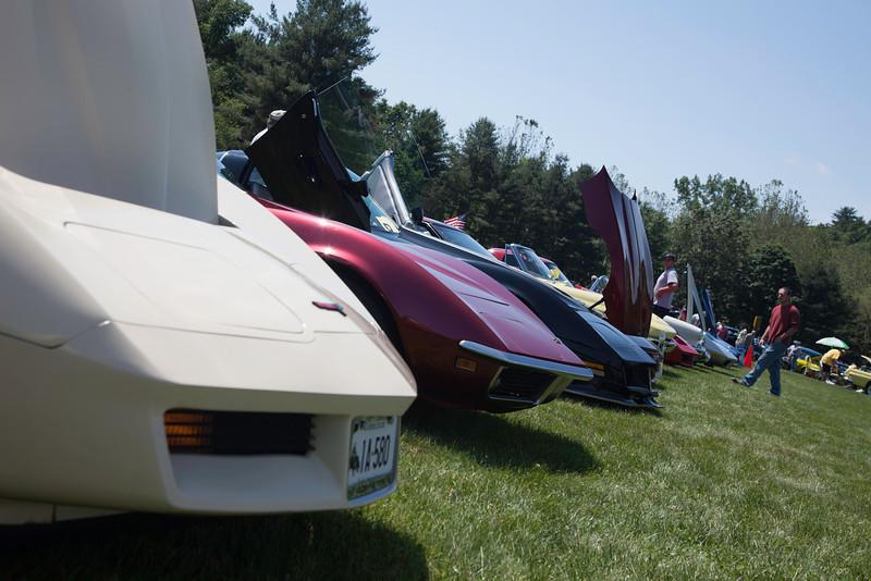 2012-06-03-Car-Show-75.jpg