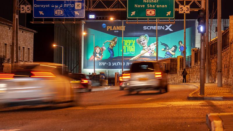 02-03-20-Huge-Yes-Haifa-Big (11 of 26).jpg