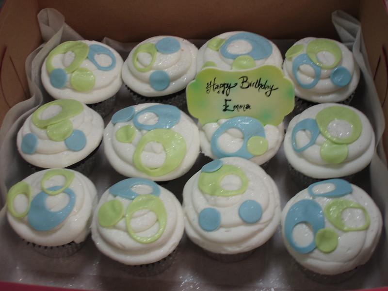 Cupcake (604).JPG