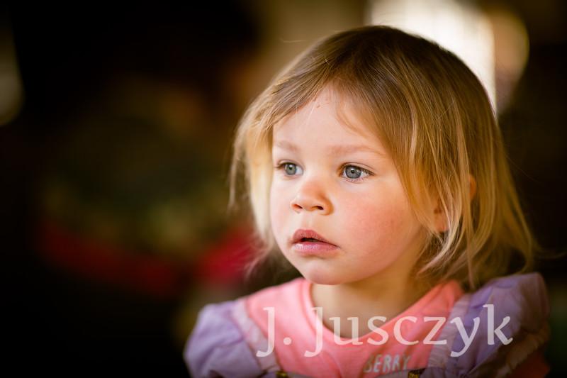 Jusczyk2021-6120.jpg