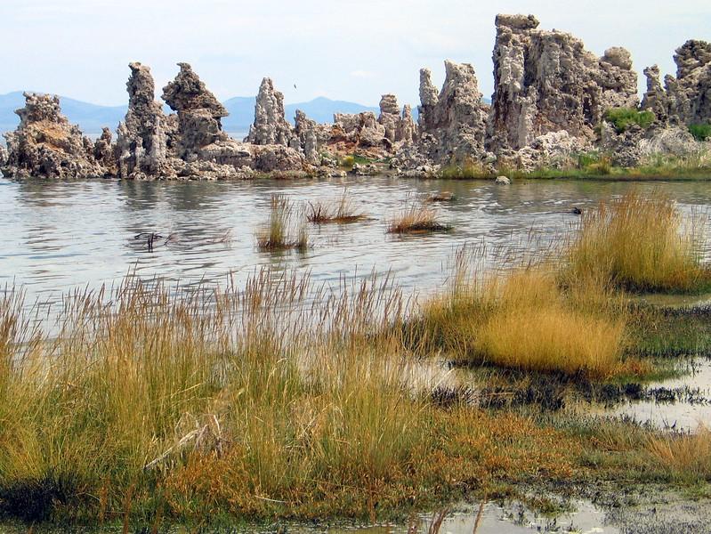 Mono Lake, Tufa Stacks (2).jpg