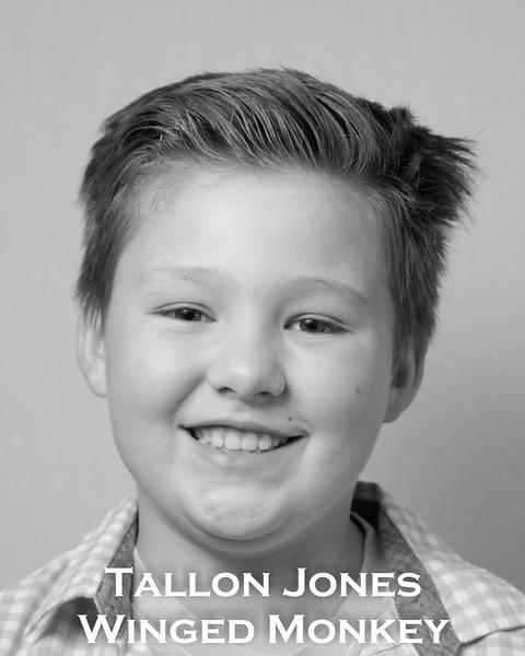 Tallon-5871.jpg