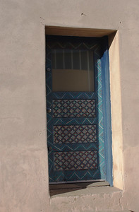 Barrio Historico 2