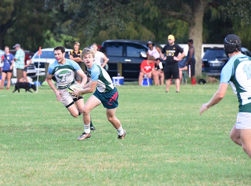 Tulane Rugby 2016 219.JPG