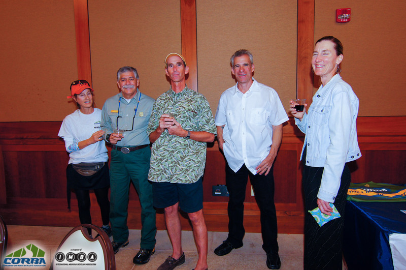 20120929004-CORBA 25th Anniversary.jpg