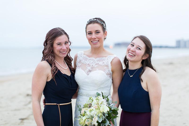wedding-photography-293.jpg