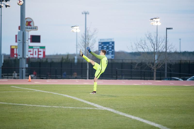 SHS Soccer vs Dorman -  0317 - 019.jpg