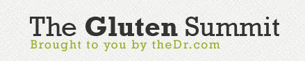 i NkLgKHh M The Upcoming Gluten Summit