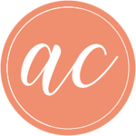 Amber Chestnut_Logo_AC_Favicon.png