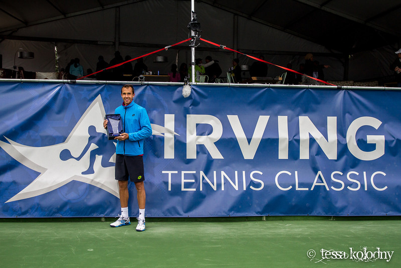Finals Rosol With Trophy-1607.jpg