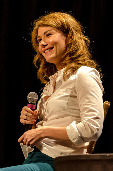 StarFest 2012 Sunday Jewel Staite-63.jpg