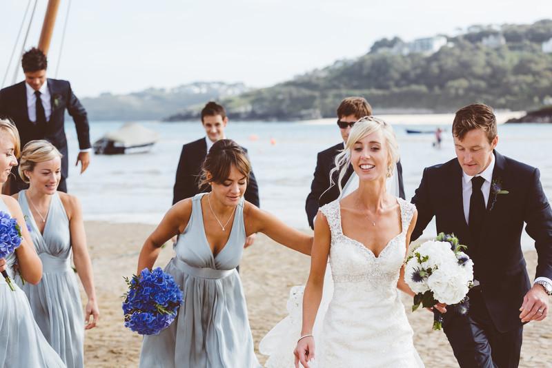 579-D&T-St-Ives-Wedding.jpg