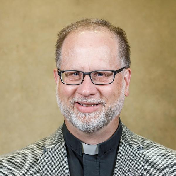 Reverend James C. Manship.jpg