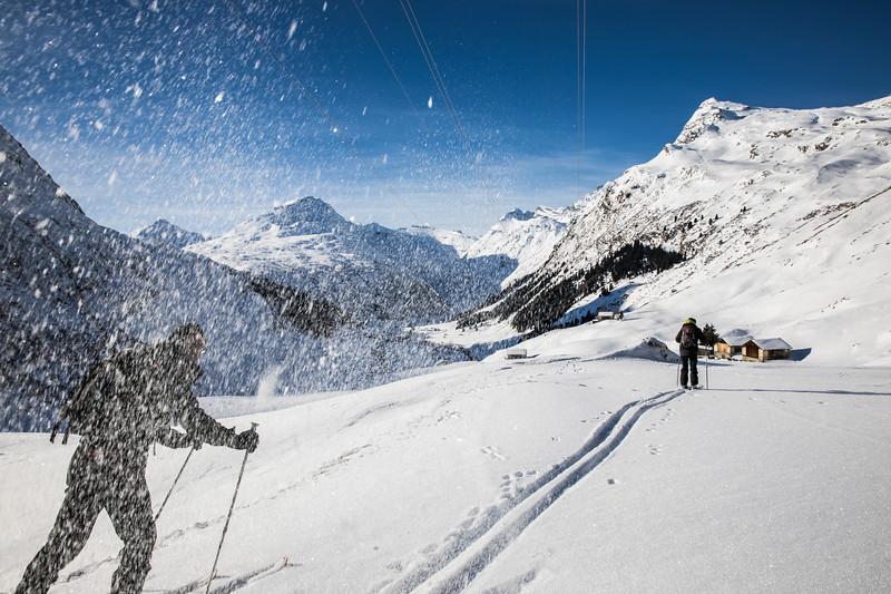 Skitour-Valserverg-Dezember-2018-2027.jpg