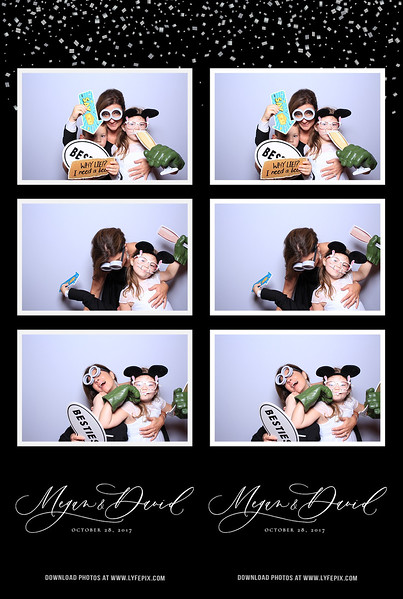 phoenix-maryland-wedding-photo-booth-20171028-211203.jpg