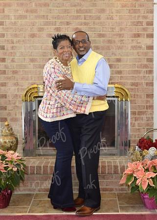 Walker Family Session 2019