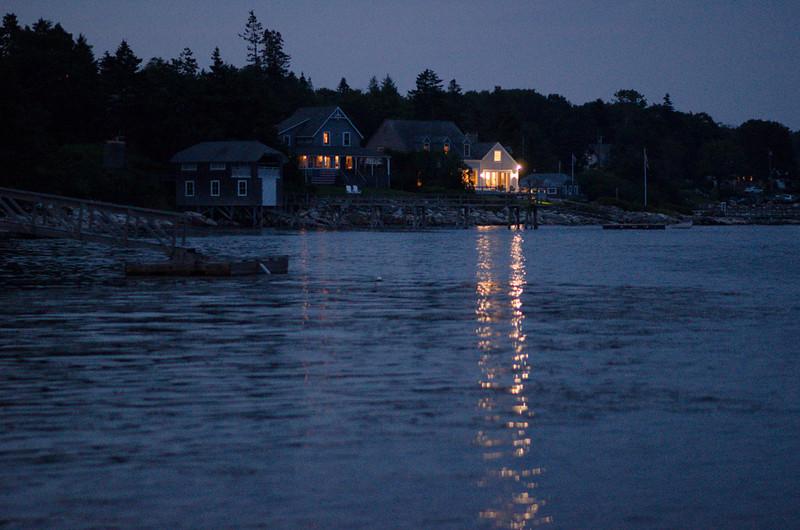 20130818-Maine_trip-3473.jpg