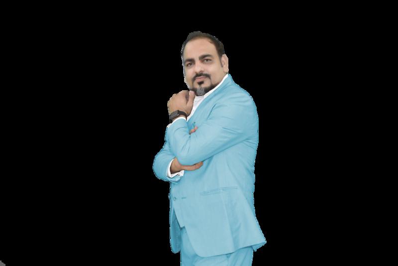Dr Prem Jagyasi PSR PNG123.png