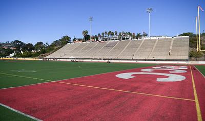 Athletic-Facilities