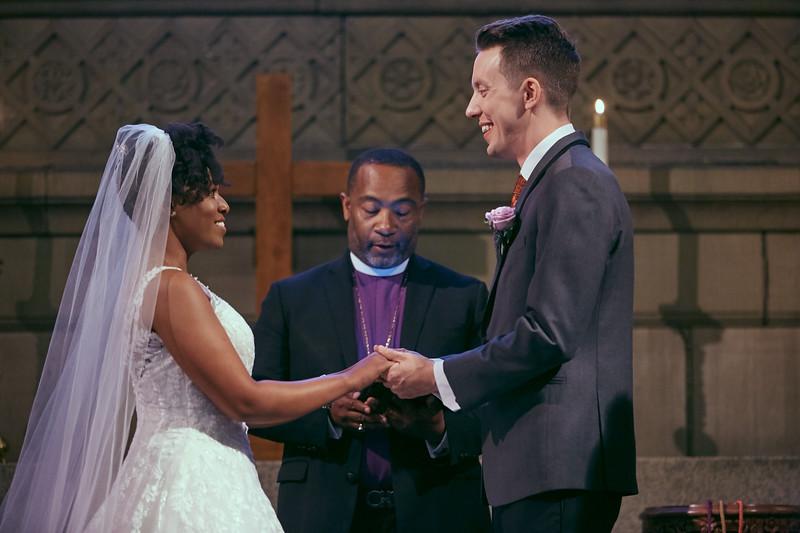 B+D Wedding 351.jpg