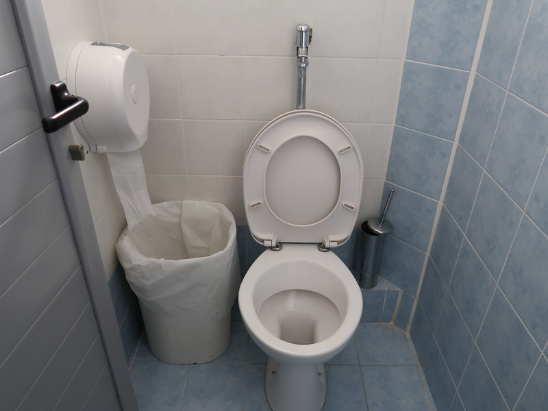 IMG_7940-toilet.JPG