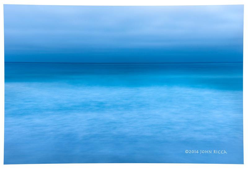 Ocean Impression 12 (24 x 36 W).jpg