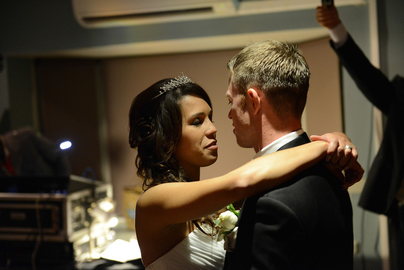 20130928-SIobhan and Brian-144.jpg