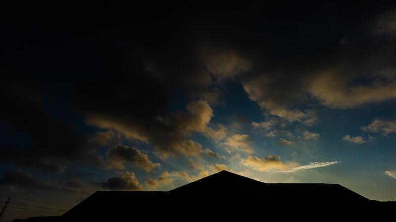Sunrise 52217-4320.jpg