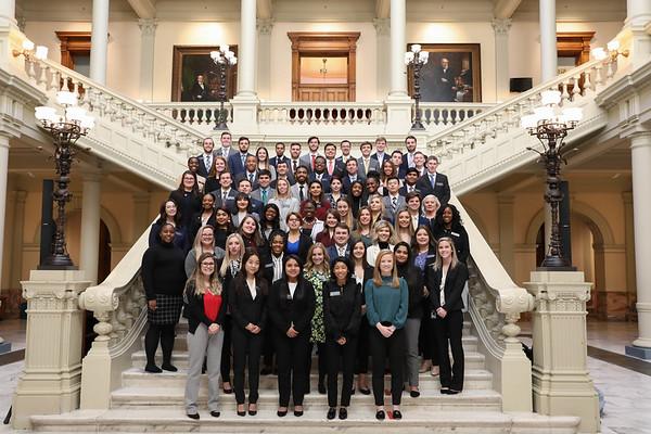 2020 Georgia House Photos