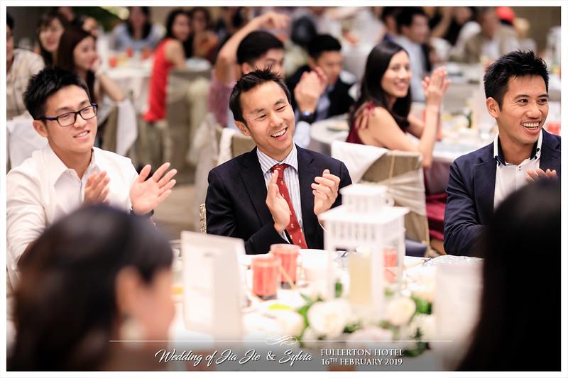 [2019.02.16] WEDD Jia Jie & Sylvia (Roving) wB - (52 of 97).jpg