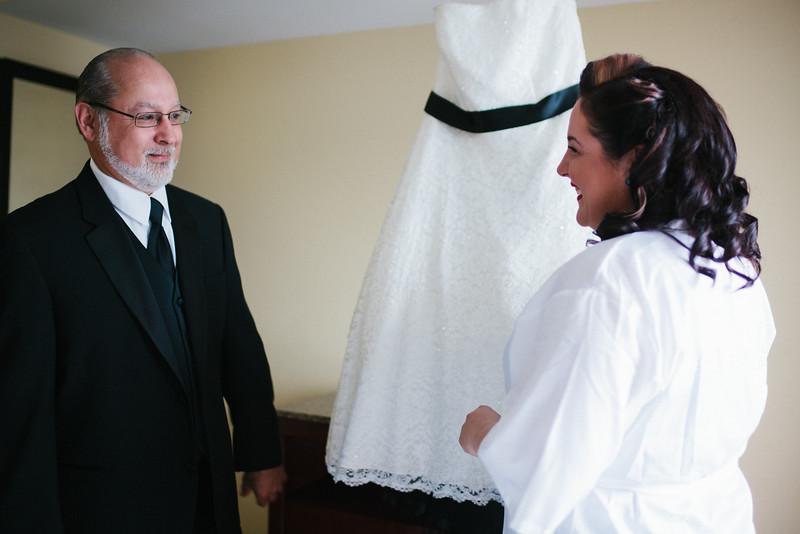 Le Cape Weddings_Natalie + Joe-65.jpg