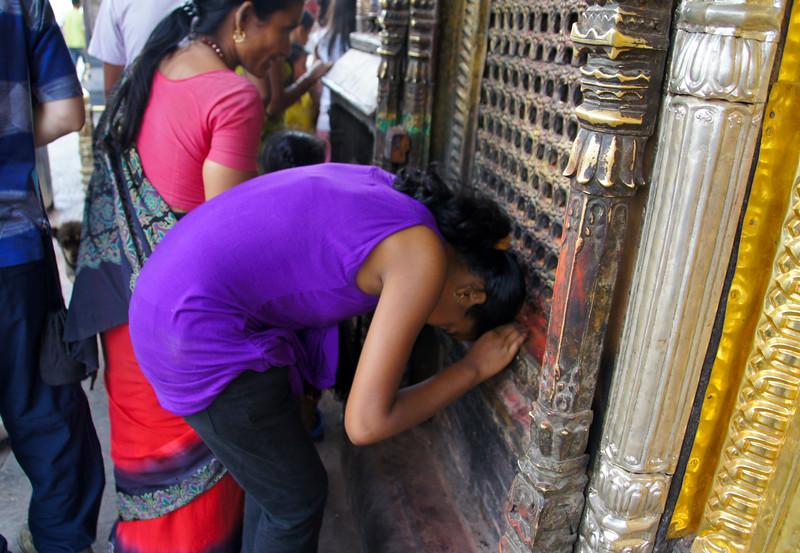 nepal 2011 (353 of 382).jpg