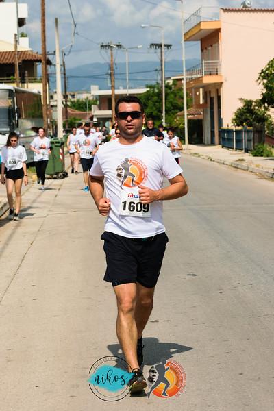3rd Plastirios Dromos - Dromeis 5 km-259.jpg