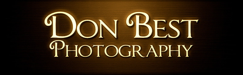 Don Best Photography