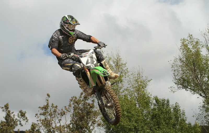 OctoberCross 11-30-2010