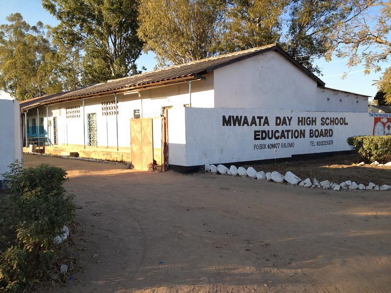 Zambia 2 308.JPG