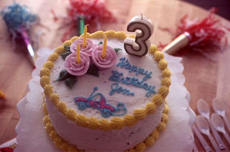 1977-01 Jonathan's Birthday.jpg