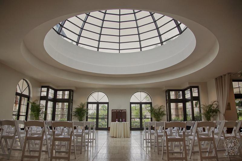 03-wedding-venues-the-alfond-inn-conservatory-jarstudio.JPG