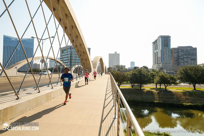 Fort Worth-Social Running_917-0278.jpg