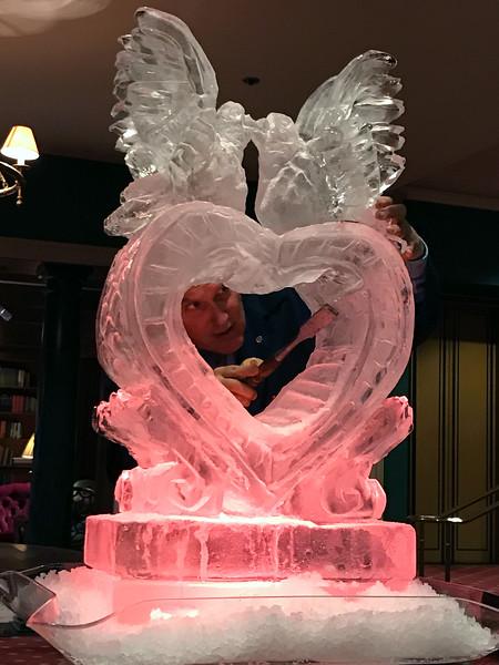DC-Ice-Sculpture - 31.jpg