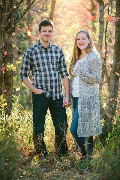 Engagement-17.jpg