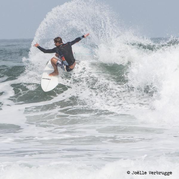 2017-06-13 - JV - Surf - Joly & Co - 380.jpg
