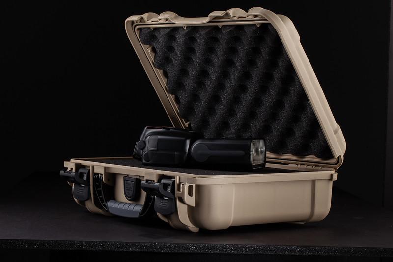 Hard-Case-150.jpg