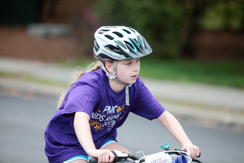2019 05 19 PMC Kids ride Newton-104.jpg