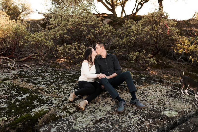 Alexandria Vail Photography Shaver Lake Engagement Mat + Deanna174.jpg